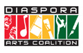 Diaspora Arts Coalition